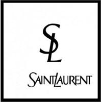 Yves Saint Laurent İsim Değişikliği