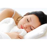 Uyku Apnesi Nedir Ve Belirtileri Nelerdir?