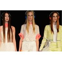 2014 Düz Saç Modelleri
