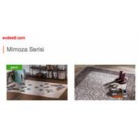 Bellona Halı Modelleri 2014