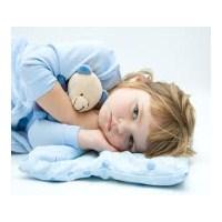 Çocuğunuz Hasta Olmadan Tedbir Alın