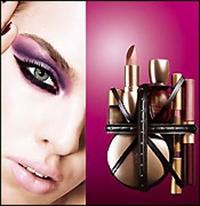 Kozmetik Ürünlerini Nasıl Saklayacaksınız