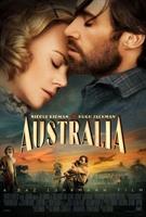 Australia (avustralya) (2008)