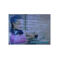 Türkiye'de Web Tasarımı'na Bayanların İlgisi Arttı