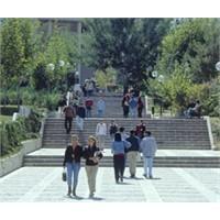 Dünyanın En İyi Üniversiteleri