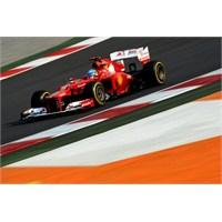 Formula 1 - Hindistan