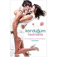 Kördüğüm - Heidi Betts