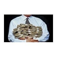 Paranızı Krizden Nasıl Korursunuz?