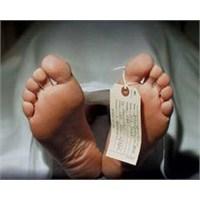 Ölüm Korkusuyla Başa Çıkmak…