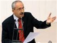 Kılıçdaroğlu Chp Genel Başkanlığına Aday Olacak Mı