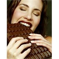 En İyi Çikolata Hangi Ülkede Yenir?