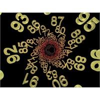 Bilinmeyen Matematik Kolaylıkları