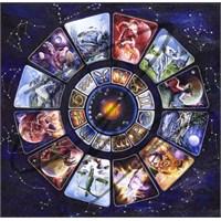 Astroloji Bölüm 3: Zodyak'ın Evleri