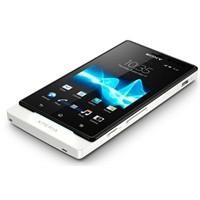 Sony Xperia Sola – Modeli Resmi Olarak Tanıtıldı