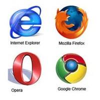 Web Tarayıcıları Yarışıyor: Performans Değerlendir