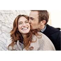 Erkeklere Göre; İlişki Nasıl Uzun Ömürlü Olur?