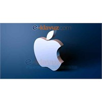 Apple'ın Kasasındaki Nakit Para Akıllara Zarar