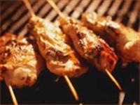 Diyet Yemekleri - Tavuk Izgara