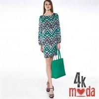Herry Mağazalarından En Şık Elbise Trendleri