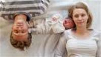 Doğum Sonrası Seks Hayatı Cinsellik