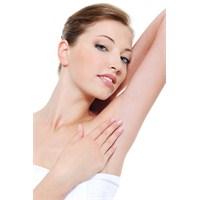 Terleme Kabusundan Botox İle Kurtulun