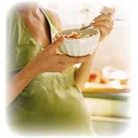 Gebelikte Beslenme Nasıl Olmalıdır?