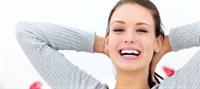 Cildinize Ve Dişlere Faydalı