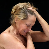 Alzheimer Hastalığına Doğal Çözümler