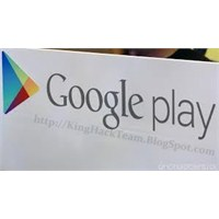 Google Play Store' Da Yenilik!