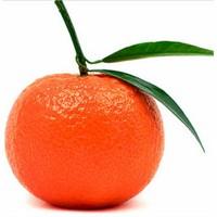 Vitamin Deposu Mandalinanın Bir Yararı Daha Var