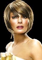 Suna Dumankayadan Saç Bakımı İçin Öneriler
