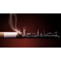 Sigarayı Zorlanmadan Bırakın