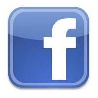 Facebook Messenger İndirin!