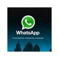 İphone Sahipleri Artık Whatsapp Kullanamayacak!!!