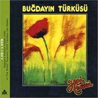 Buğdayın Türküsü 33 Yıl Sonra Yeniden Raflarda!