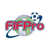 Fifpro Destekli Gerçekle Yüzleşme …