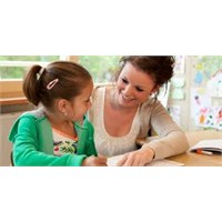 Çocuklarınızla Nasıl İletişim Kurmalısınız?