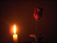 Romantizm Duygunuzda Romatizmalar Mı Var?