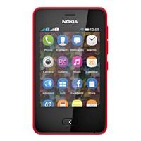 Nokia Asha 501 Ve Nokia Asha 501 Özellikleri