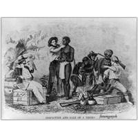 Coğrafi Keşiflerin Tarihi