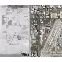 Google Earth'ün Uzmanı Olun!