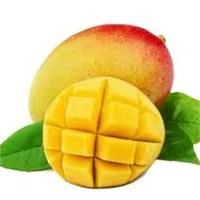 African Mango Zayıflatır Mı?