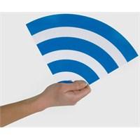 Wifox İle Yüzde 700 Daha Hızlı Wi-fi