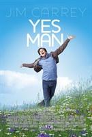 Yes Man (bay Evet) (2008)