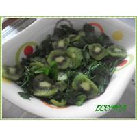 Kivili Bahar Salatası