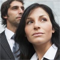Erkekler Mi Kadınlar Mı Daha Becerikli