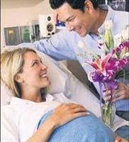 Hamilelikteki Kiloları Nasıl Verebiliriz?