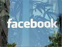 Facebook'ta Yeni Bir Oyun Fıfa Superstars