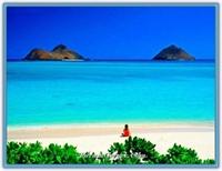 Hawaii (havai) Adaları | Tanıtım