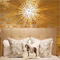 Altın Yatak Odaları